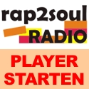 rap2soul RADIO - PLAYIN BEST URBAN BLACK