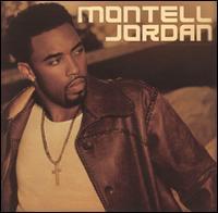 Montell Jordan – Montell Jordan (Cover)