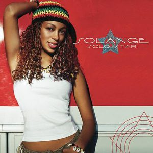 Solange – Solo Star (Cover)