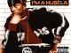 Cassidy – I'm A Hustla (Cover)