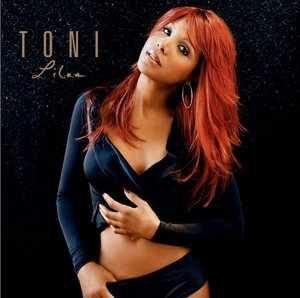 Toni Braxton – Libra (Cover)