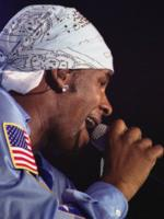 R. Kelly (Foto: Hensel / rap2soul)