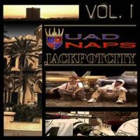 UADNAPS - Jackpotcity Vol. 1