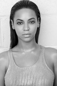 Beyoncé (Foto: SONYBMG)