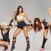 Pussycat Dolls (Foto: Universal Music)