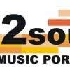 rap2soul-de Logo RGB