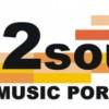 rap2soul.de Logo für Internet 72dpi