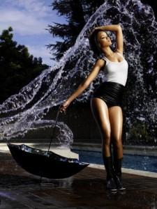 Rihanna (Foto:Universal Music)