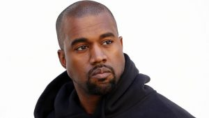 Kanye West (Foto: Promo)