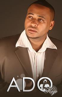 Ado (Foto: Label)