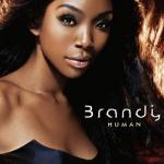 Brandy – Human (Cover)