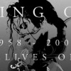 Remember Michael Jackson 1958 - 2009 (Bild: Sony)