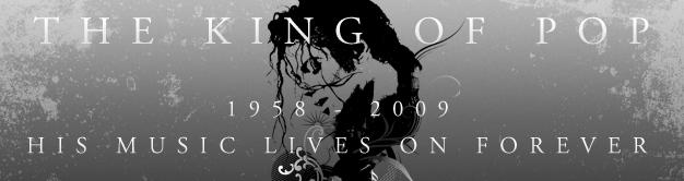 Remember Michael Jackson 1958 - 2009 (Bild: Sony)