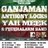 Ganjaman Tour