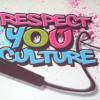 Respect YOU Culture 2009 (Foto: wachsmuth / rap2soul)