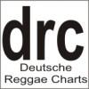 rap2soul Box drc