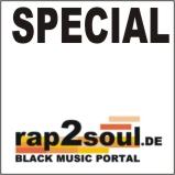 rap2soul Box special