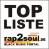 rap2soul Box topliste