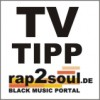 rap2soul Box tv tipp