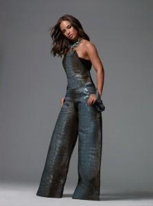 Alicia Keys (Foto: Yu Tsai)