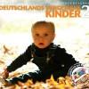 dvk 2 Cover CD deutschlands vergessene kinder 2