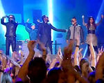 Black Eyed Peas (Foto: Universal Music)