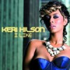 "Keri Hilson ""I Like"" Cover"