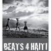 Beats 4 Haiti