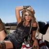 Ke$ha (Foto: Sony)