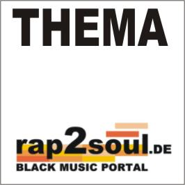 rap2soul Box Thema