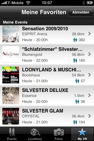 Screenshot: virtual:nights:media ltd. via openpr.de