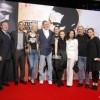"""Bushido-Film """"Zeiten ändern Dich"""" Premiere in Berlin (Foto: Constantin Film)"""