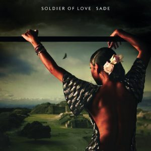 Sade – Soldier Of Love (Cover)