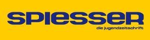 Logo: SPIESSER via openpr.de