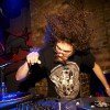 The Gaslamp Killer bei der Red Bull Music Academy 2010 (Foto: Richie Hopson / Red Bull)
