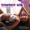 Francisca Urio Single-Cover