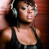 Ledisi (Foto: Label)
