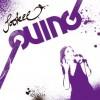 Sookee - Quing Album