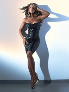 Toni Braxton (Foto: WMG)