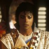 Michael Jackson als Captain EO (Foto: Disneyland Paris)
