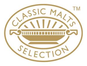 Logo Classic Malt
