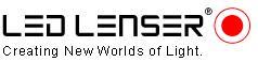1383-logo_weiss LED LENSER