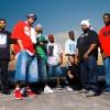 Wu-Tang Clan (Foto: Promo)