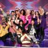 X Factor Top 8 (Foto: VOX Ralf Jürgens)