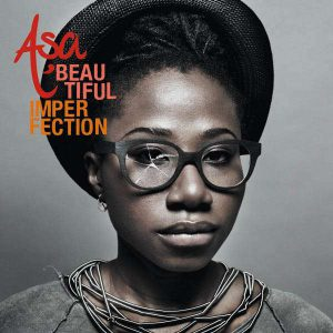 Asa – Beautiful Imperfection (Cover)