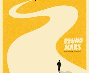 Bruno Mars – Doo-Wops & Hooligans (Cover)