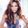 Jennifer Lopez (Foto: DefJam)