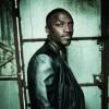 Akon (Foto: Promo)