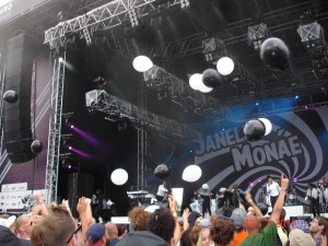 Splash-Festival 2011 (Foto: Torsten Williamson-Fuchs)