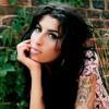 Amy Winehouse (Foto: Label)